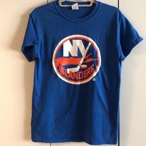 New York Islanders - Brooklyn T-shirt